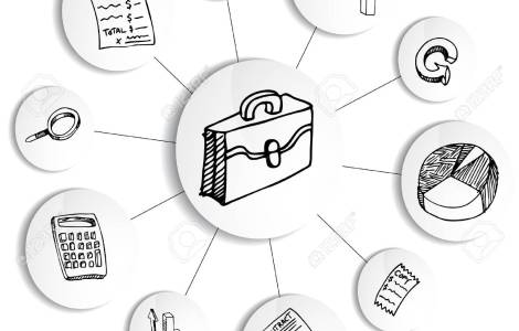 Les leviers cachés de financement de votre entreprise