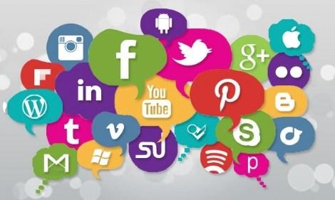 Les trois 'i' des réseaux sociaux pour les professionnels : informez, incarnez, interagissez