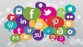 De la communication à la conversation : l'entreprise et le consommateur à l'ère du numérique