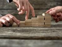 Essor du dirigeant - Consolidez vos appuis : contenu et ateliers