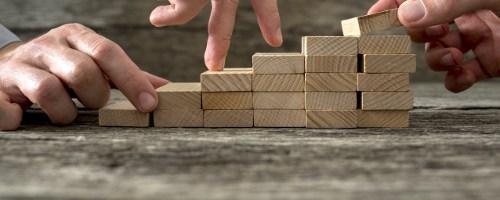 Essor du dirigeant – Consolidez vos appuis : contenu et ateliers