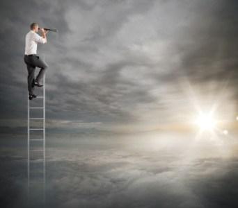 Essor du dirigeant –  Prenez de la hauteur : contenu et ateliers
