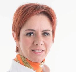 Sylvie Salabert-Céré