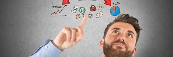 Essor du dirigeant – Planification stratégique pour dirigeant et chef d'entreprise ambitieux