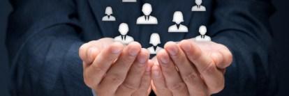 Management et performance collective