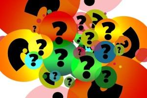 6 questions coaching d'affaires