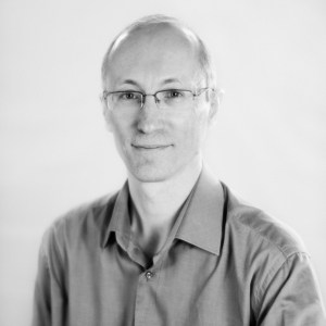 Stéphane Jambu