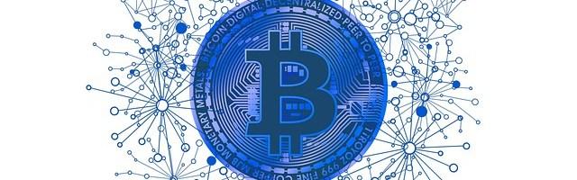 La spéculation des crypto-monnaies VS la révolution de la technologie Blockchain