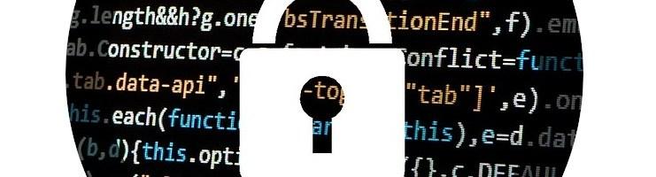 En sécurité informatique, mieux vaut prévenir que guérir