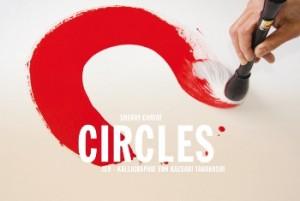 Titelseite CIRCLES