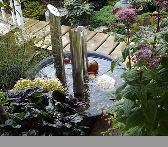 zen gardens services japanese landscape design vancouver