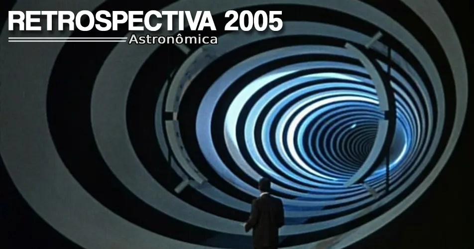 Retrospectiva 2005
