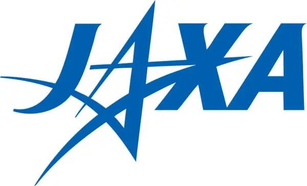 Logo da JAXA