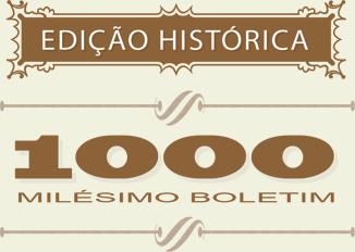 selo 1000