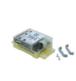 tkis 2 voip intercom module picture [ 2000 x 2000 Pixel ]