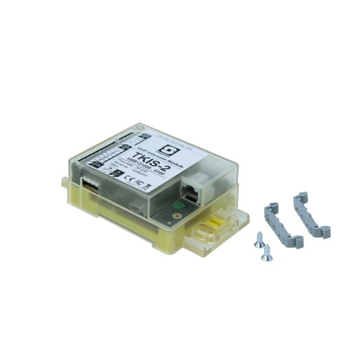 small resolution of tkis 2 voip intercom module picture