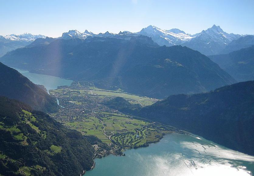 Image result for european alps