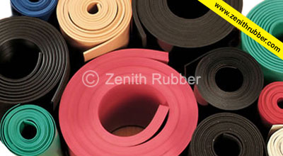 Rubber Sheets Rubber Flooring Rubber Matting Coated