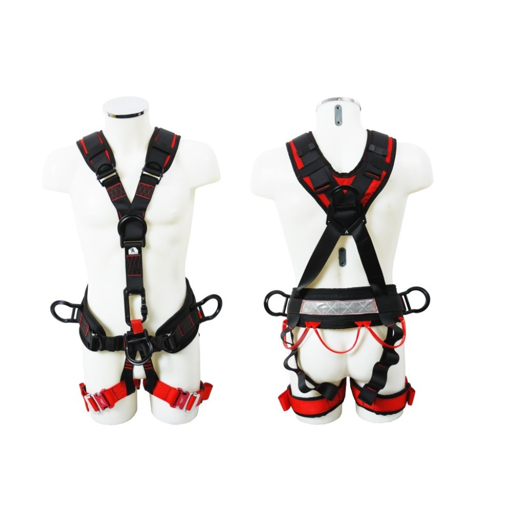 hight resolution of abtech abpro access pro harness rh zenithsurvey co uk ab tech community college logo ab tech