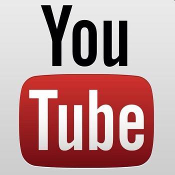Video downloader from YouTube.com website