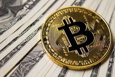 buy bitcoins with debit card