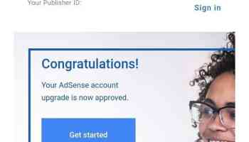 Comprehensive Admob Self Clicking Tutorial Kits for Beginners