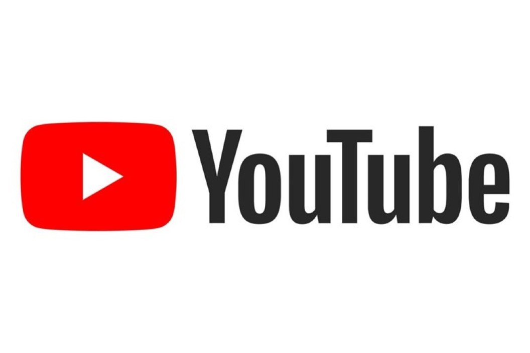 Youtube TV streaming