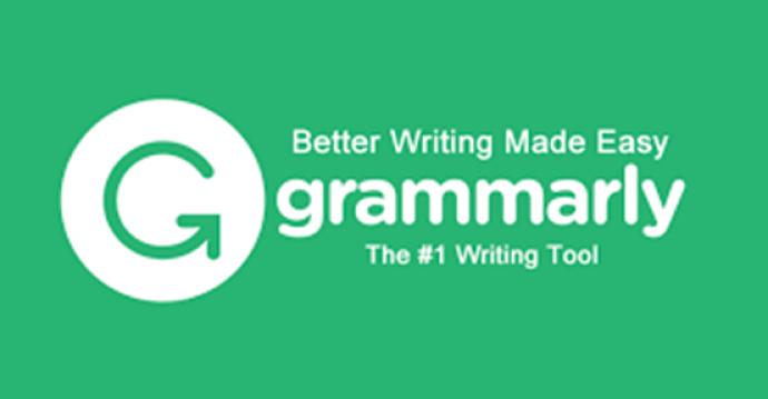 Grammarly plagiarism check- zenithtechs.com
