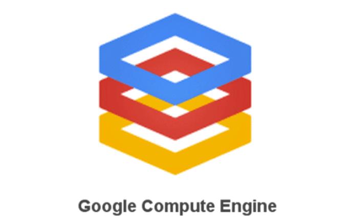 Google clouds hosting - zenithtechs.com