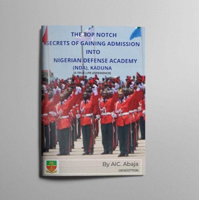 Nigerian Defence Academy - zenithtechs.com