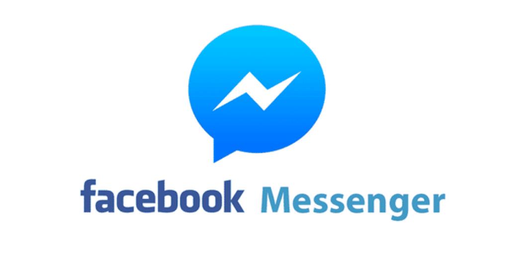 Facebook messager Social Media Apps
