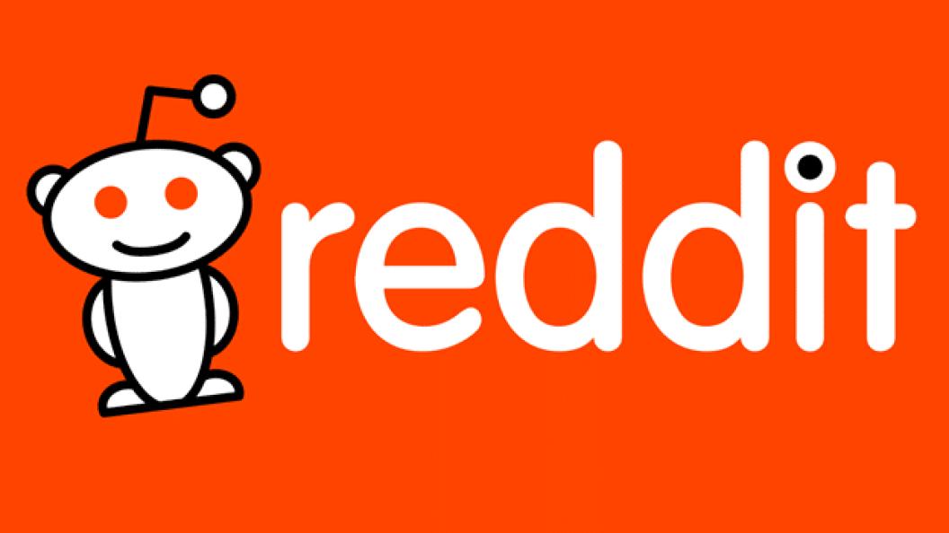 Reddit Social Media Apps