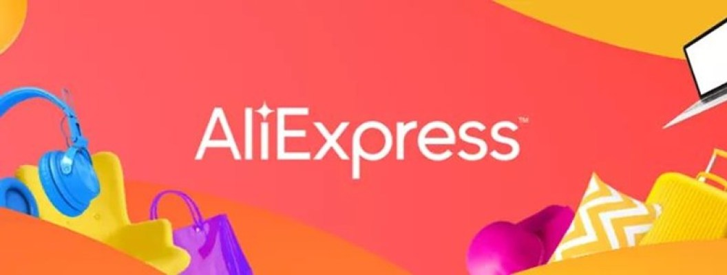 AliExpress shopify dropshipping