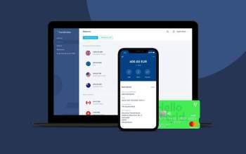 Payoneer Alternative Transferwise
