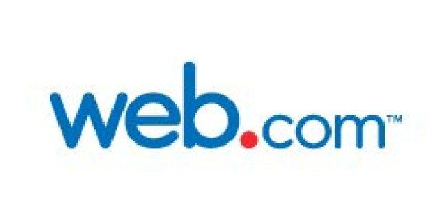 best Domains