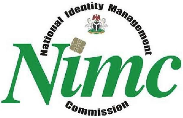 Apply National ID in Nigeria