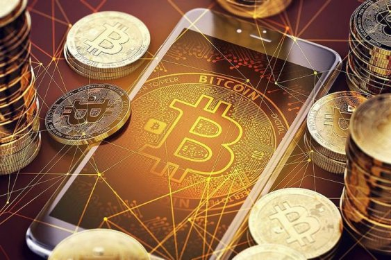 the Bitcoin History and cryptocurrency timeline