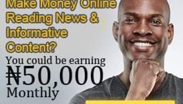 Nnu portal Nigeria