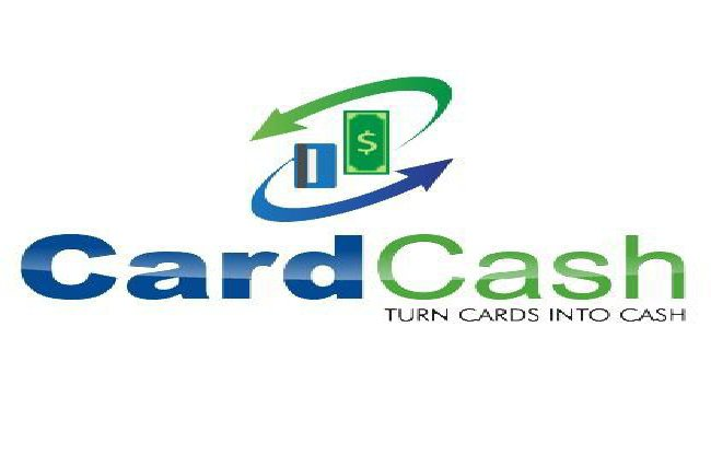 Cardcash gift card coupons