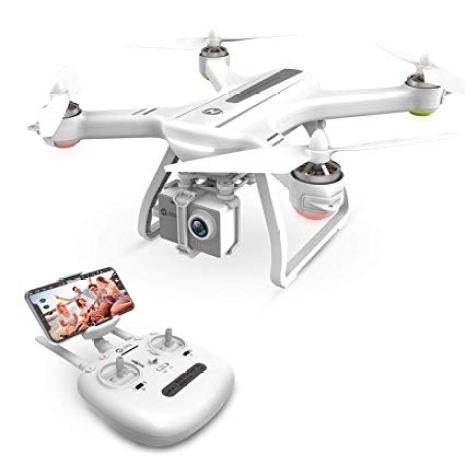 Holy Stone HS700 Camera Drone