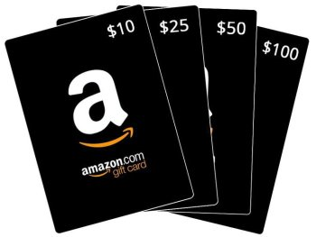 amazon-gift-cards-deals-and-coupons