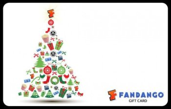 fandango-last-minute-christmas-gift-card-ideas