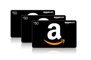 amazon-gift-card-deals
