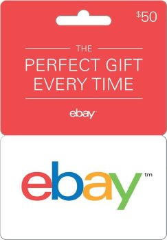 perfect-ebay-perfect-wedding-gift-cards-ideas