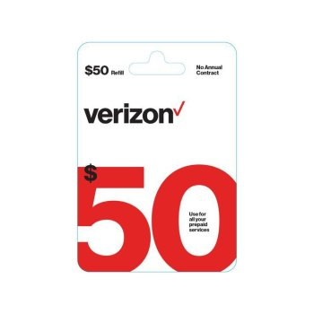 verizon-best-buy-gift-card-ideas-guide