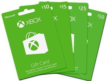 xbox-best-buy-gift-card-ideas-guide