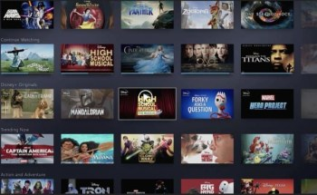 Free movie streaming services