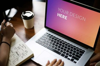 Graphic design best business to start