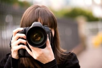 Sell Photos Online Home Business Ideas