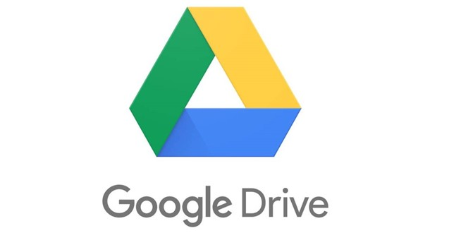 Google Drive Best Cloud For Pictures and videos